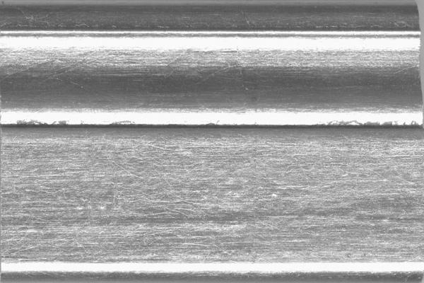 foglia-argento