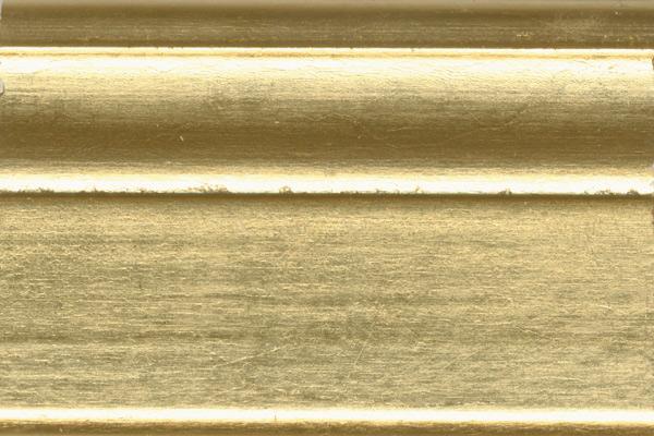 foglia-oro