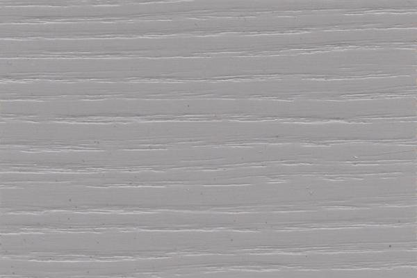 frassino-spazzolato-grigio