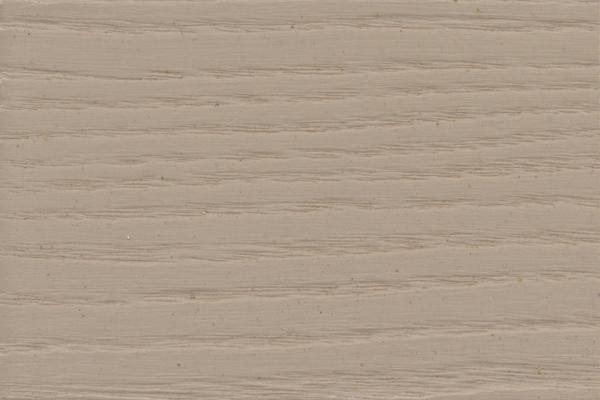 frassino-spazzolato-tortora