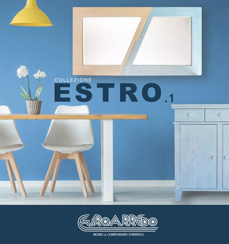 Estro-1ok