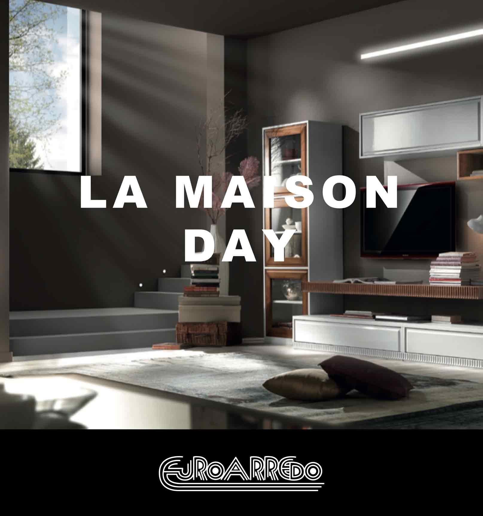 MAISON-DAY