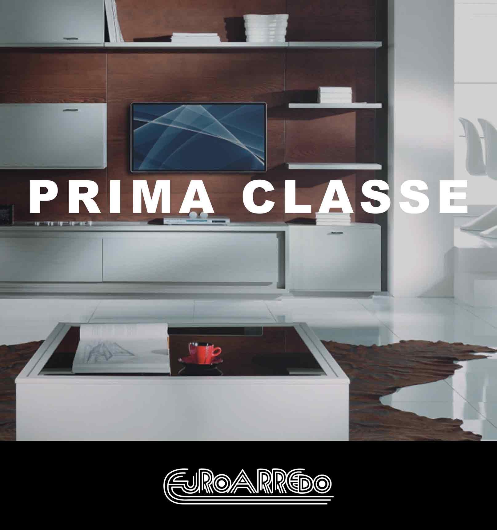 PRIMA-CLASSE